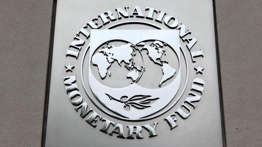 Ministro de Economía: Ecuador no acudirá al FMI por financiamiento
