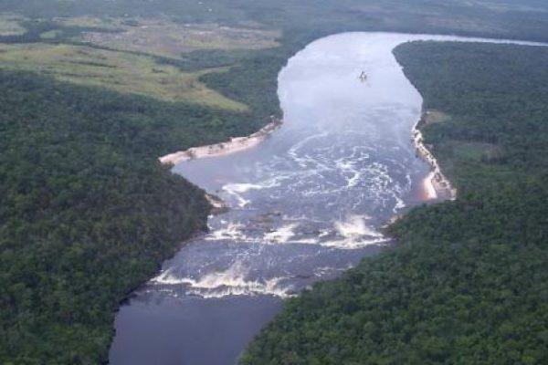 Río-Orinoco-en-Venezuela-800x416