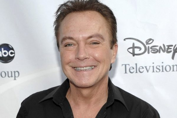 people-david-cassidy-4b3f29db39e15c0a