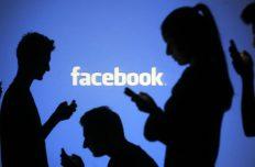 people-on-facebook