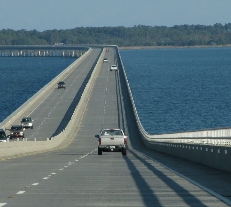 virginia-dare-memorial-bridge
