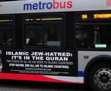 Foto 3-OPCIONAL-Aviso en Metrobús de DC