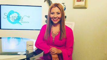 Silvana-Quiroz-presenta