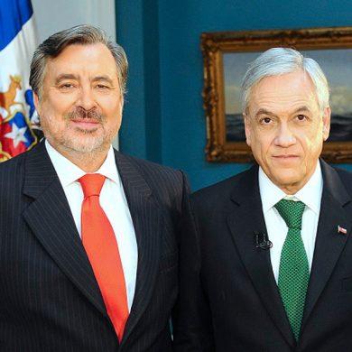 guillier-vs-piñera-1