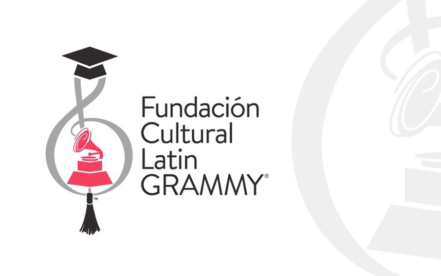 Fundación Latin Grammy abre plazo para solicitud de becas