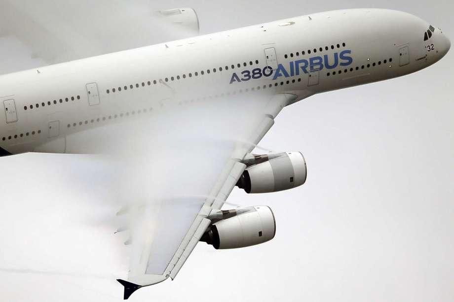 Volaris anuncia la histórica compra de 80 aeronaves