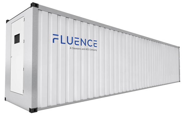 fluence-container_no-corrugation