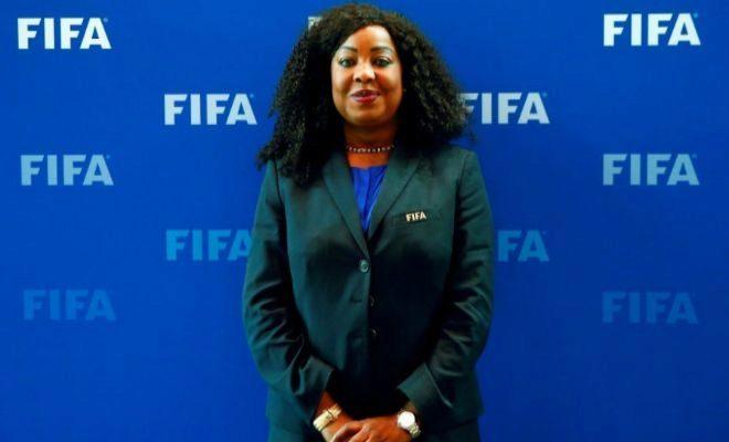 FIFA: Oficiales podrán respaldar candidaturas públicamente
