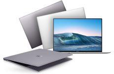 18-HWI-003-Image-MateBookXPro-1459x1000-Option1