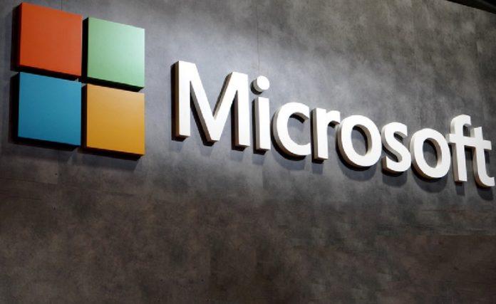 Microsoft refuerza su compromiso con emprendedores