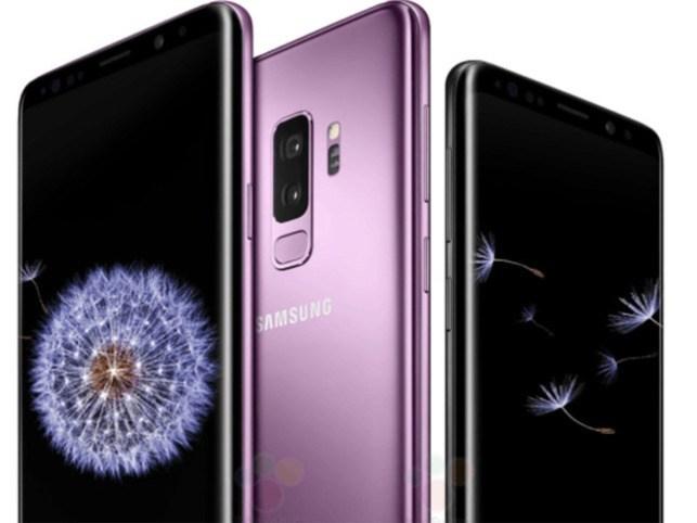 ¡T-Mobile Trae el Teléfono Samsung Más Veloz A la Red Más Veloz!