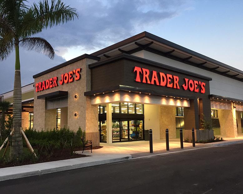 Trader Joe's abrirá tienda en Union Market