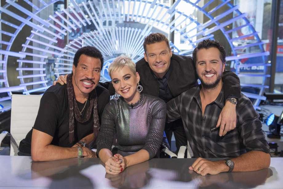 """Más de 10MM sintonizan el nuevo """"American Idol"""""""