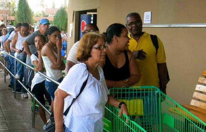 PUERTO_RICO-MARIA-FEMA_85017