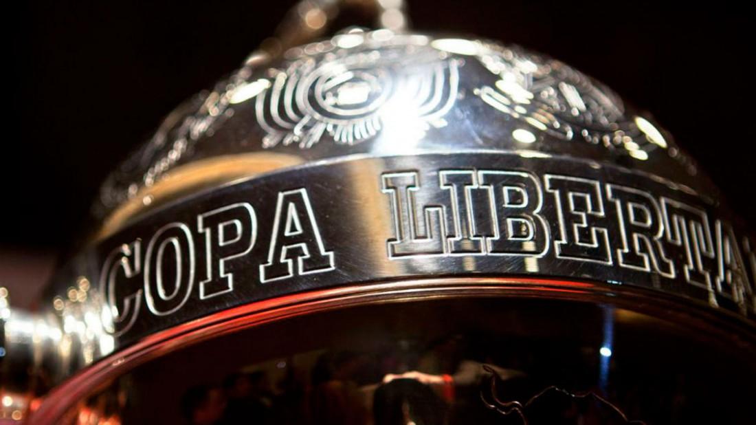 Copa Libertadores tendrá final única a partir de 2019