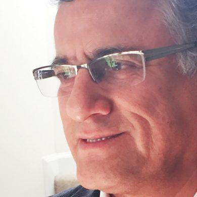 Alberto-Caballero