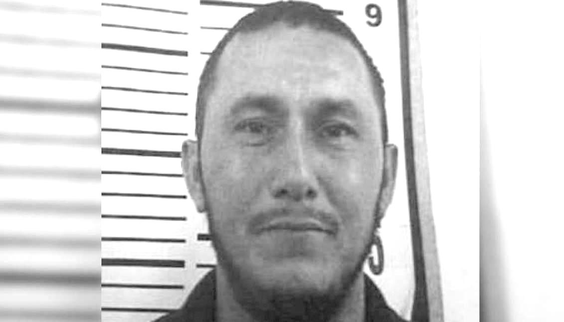 Hondureño se mata tras  ser separado de su hijo