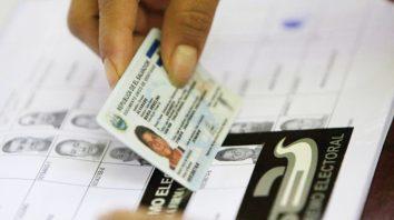 Foto-elecciones