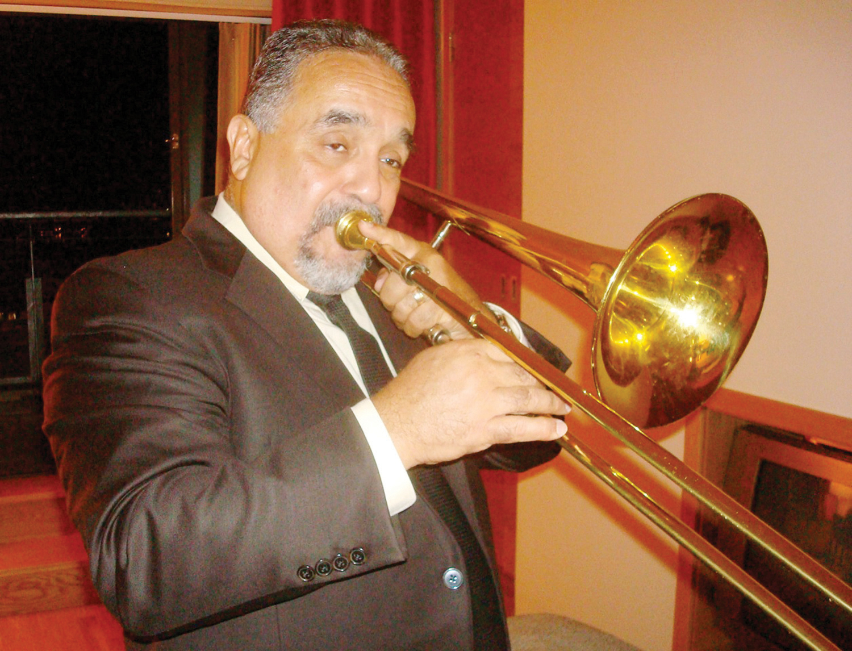 Willie Colón llega en concierto a DC