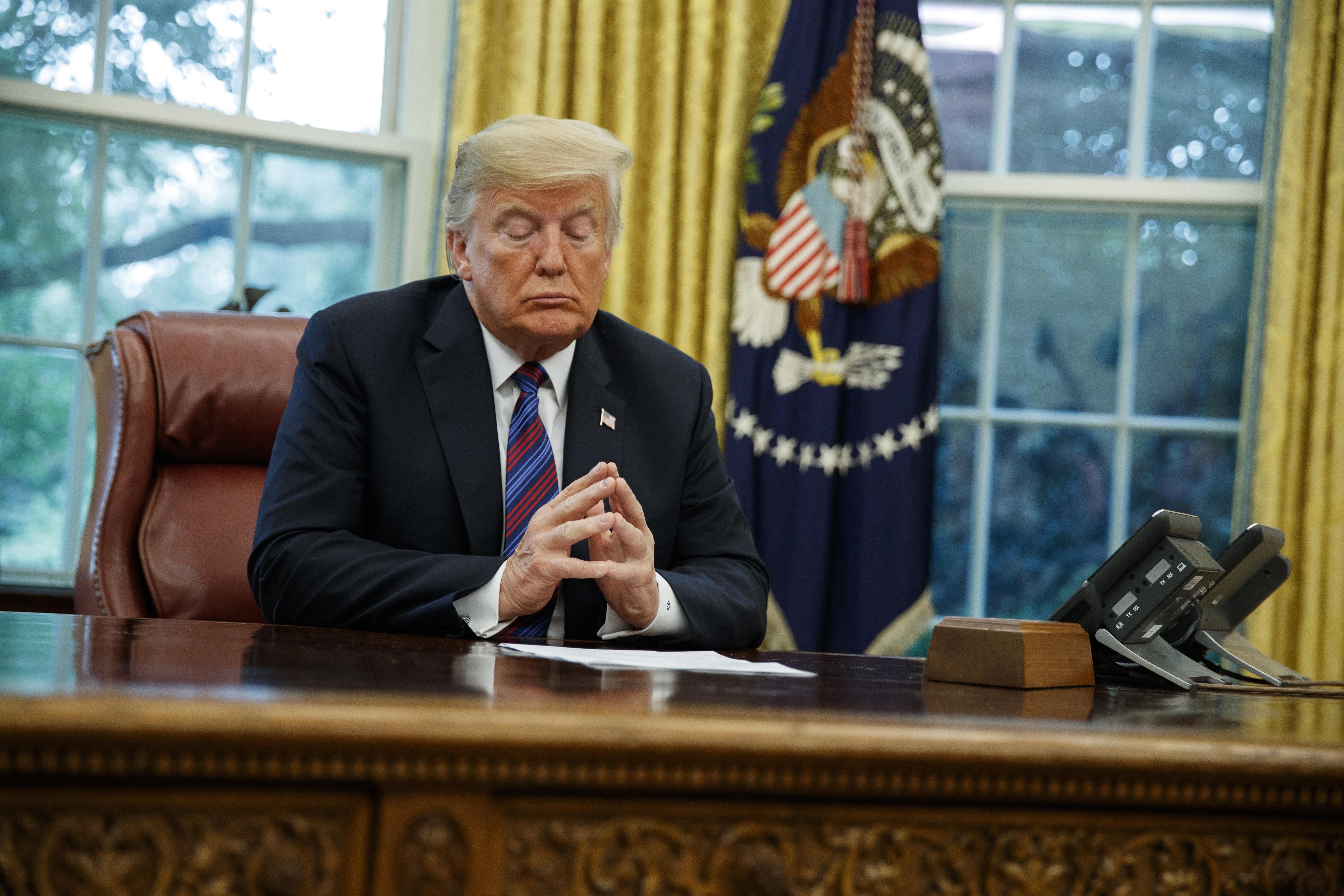 Tratado comercial EEUU-México deja gran incertidumbre