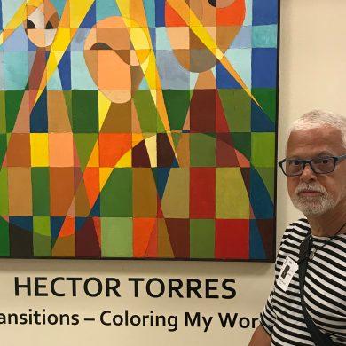 Foto 1-Héctor Torres-IMG_6938
