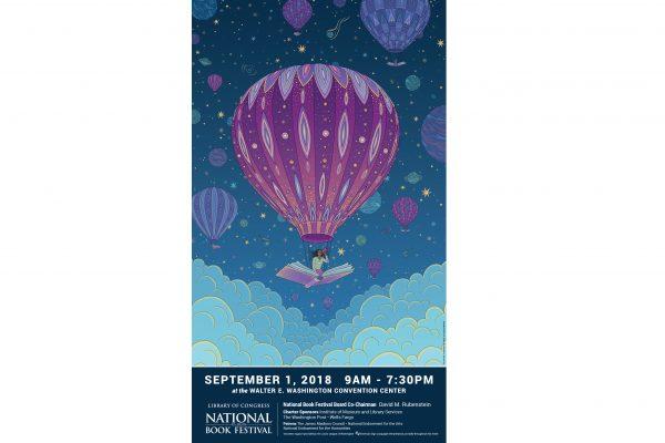 NBF18-Poster_May