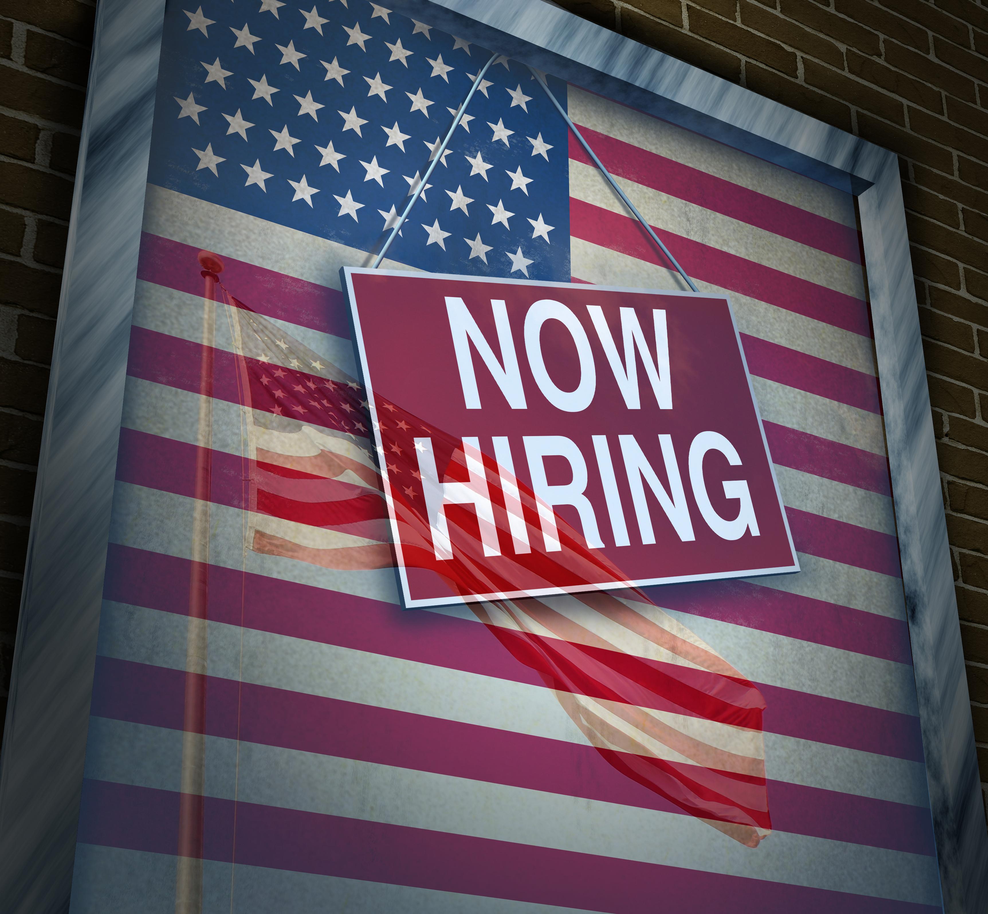 Cancelan aumentos a trabajadores federales