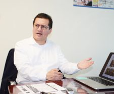 Foto 1-Jorge Figueredo