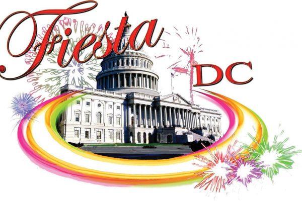logo Fiesta DC
