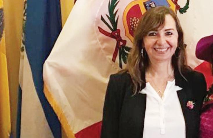 Con Referéndum el 9 de diciembre,  peruanos deciden futuro de su país