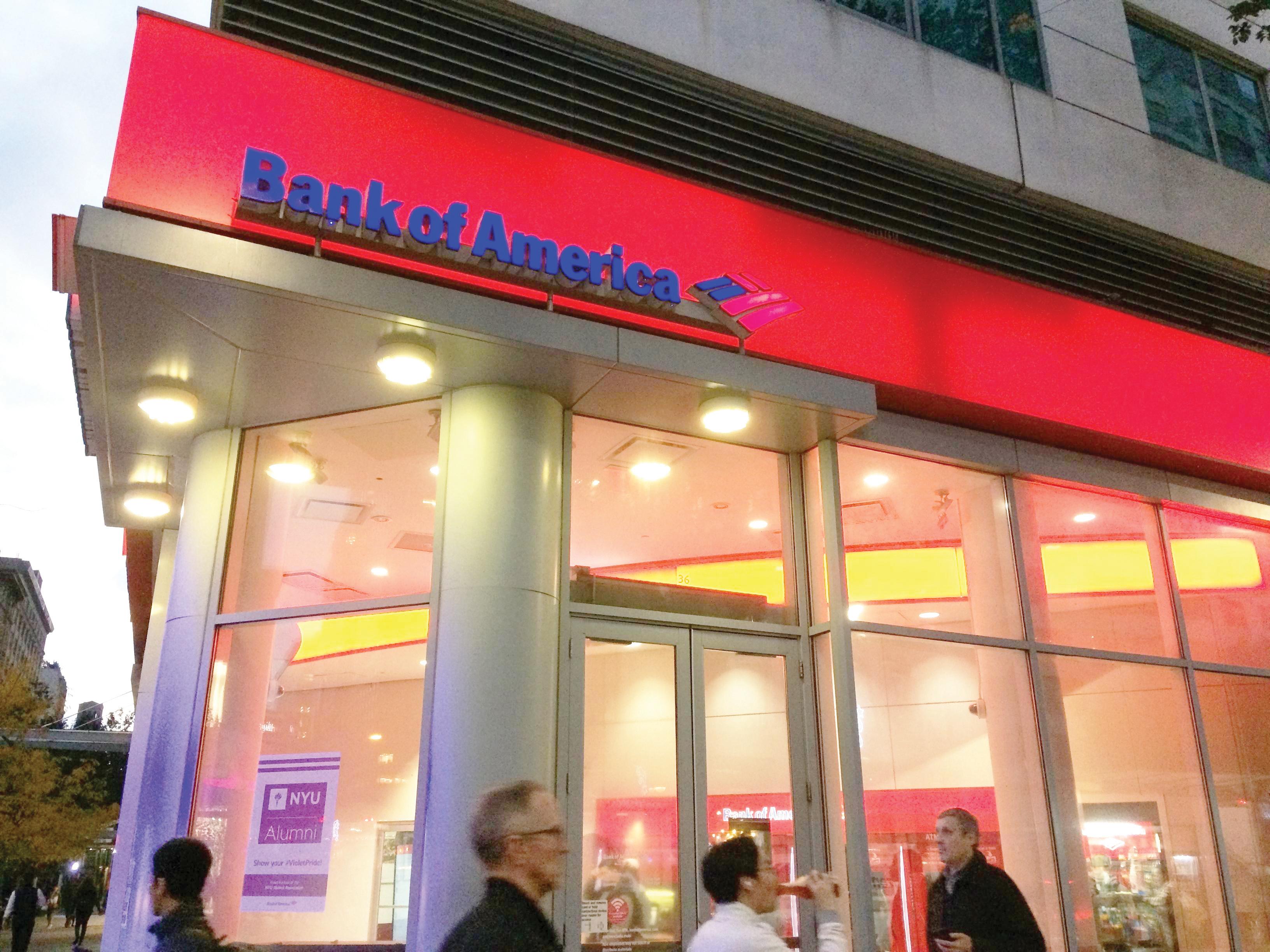Condados de MD demandan a bancos