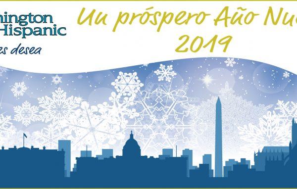 Ano-Nuevo-2019-web