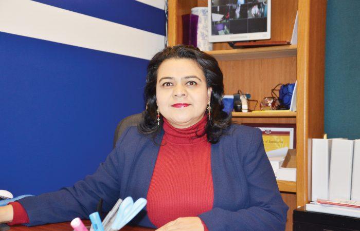 Foto 1-Ena Peña-consulgeneral el salvador