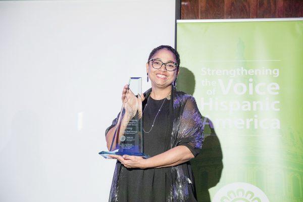 Pena Melnyk award 3