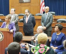 Foto-Eleanor Holmes Norton-Estado 51