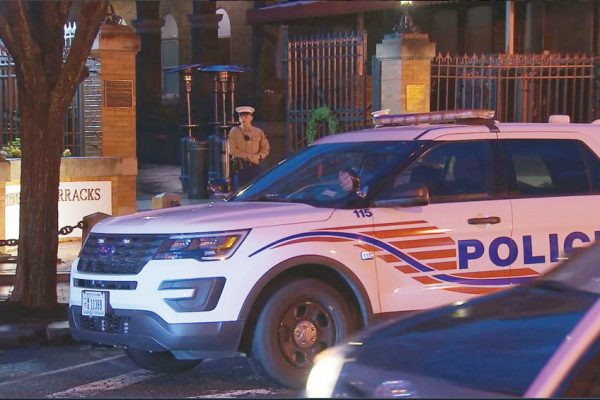POLICIAL FOTO 1 1 JAN11 2019