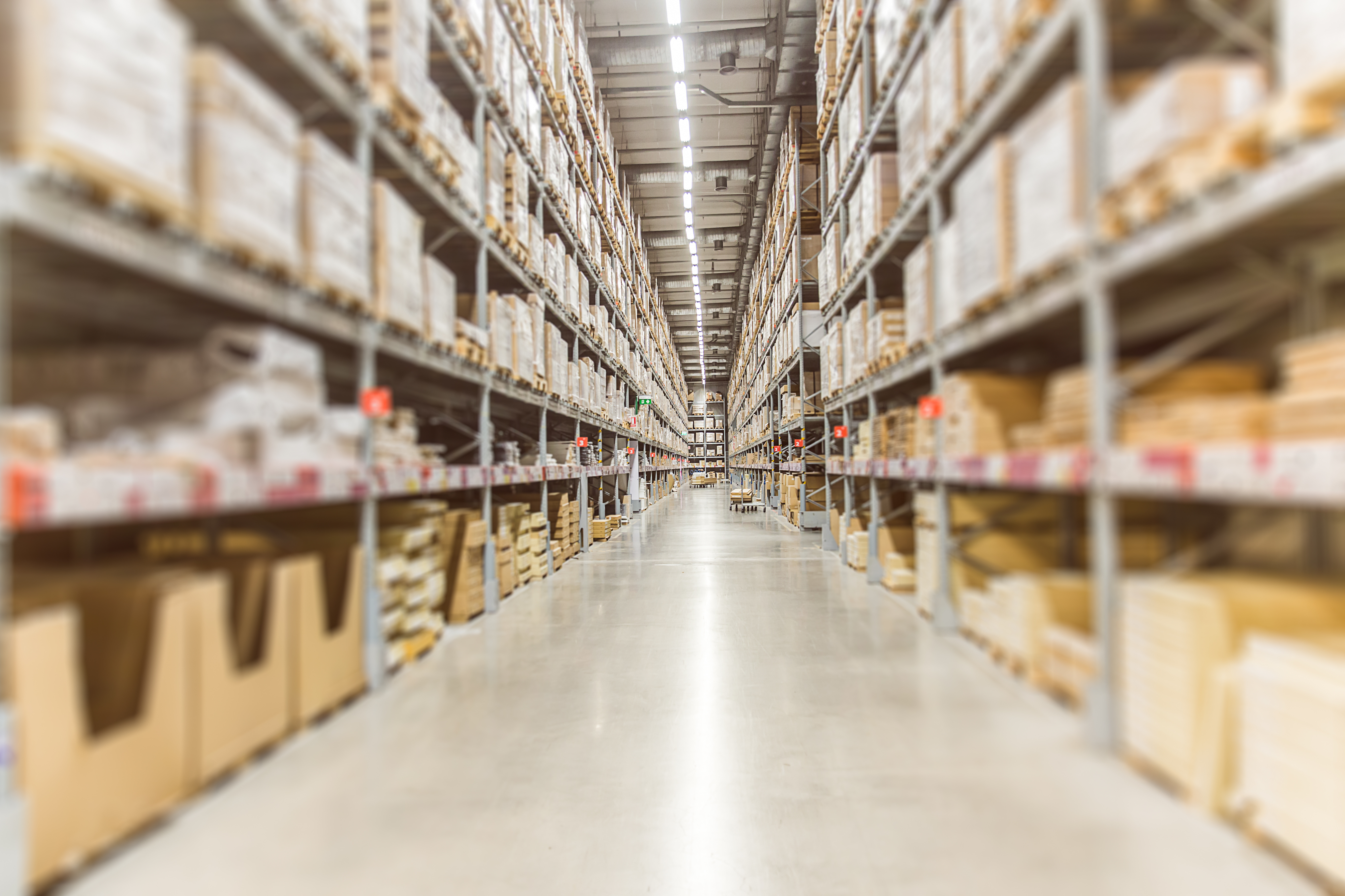 Expansión de Amazon  adelante en Arlington