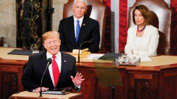 Foto-1-Donald-Trump-mensaje