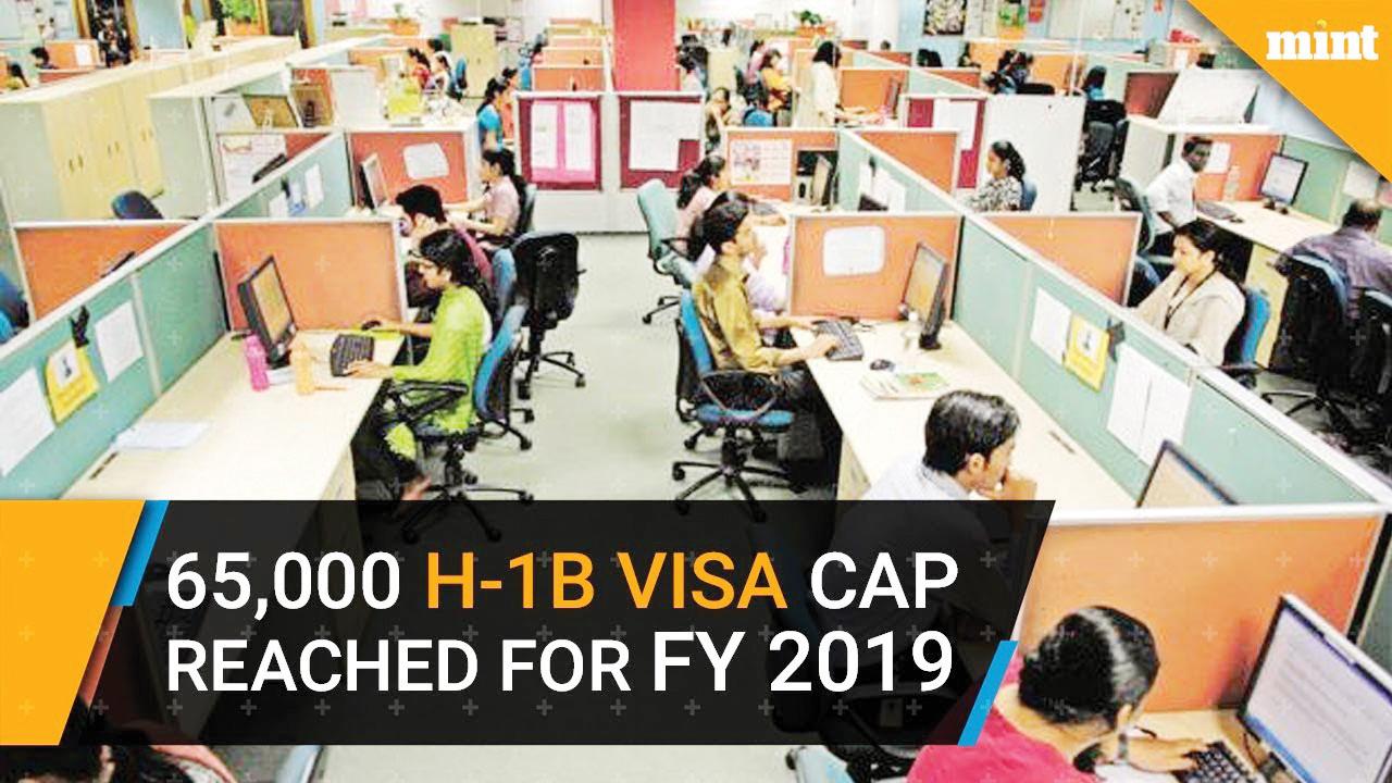 Trabajadores con  maestría preferidos  para visas H-1B