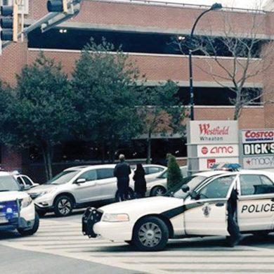 Foto 2-Mall Westfield-wheaton-doble homicidio