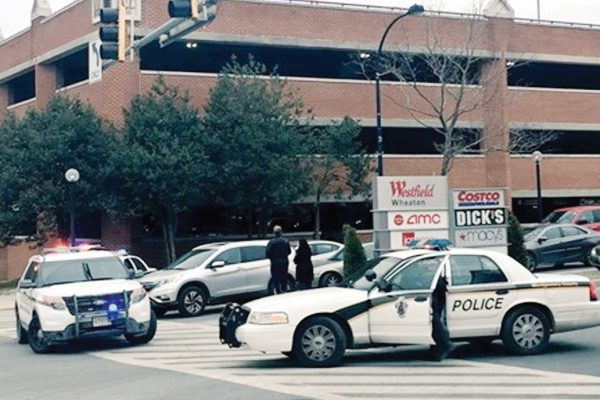 Foto 2-Mall Westfield-wheaton-doble homicidio