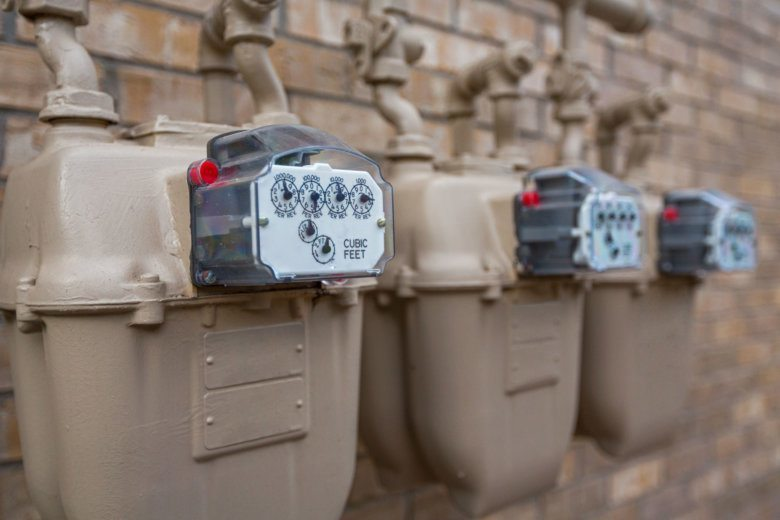 Washington Gas quiere aumentar las tarifas en Maryland