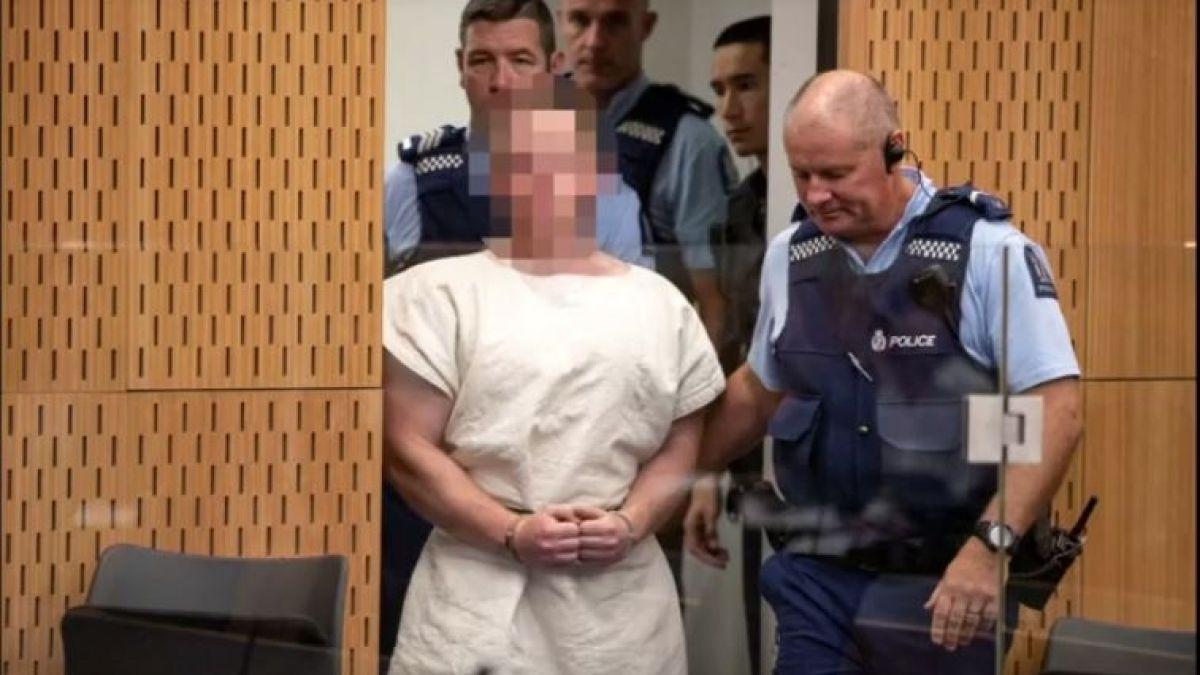 Prensa de Nueva Zelanda firma acuerdo para no difundir mensajes racistas