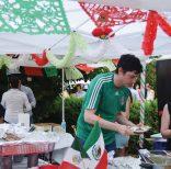 Foto-Festivalj de comidad de la OEE. Jpg