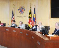 Foto Nota 3-Concejo-leyes Montgomery.JPG sesion