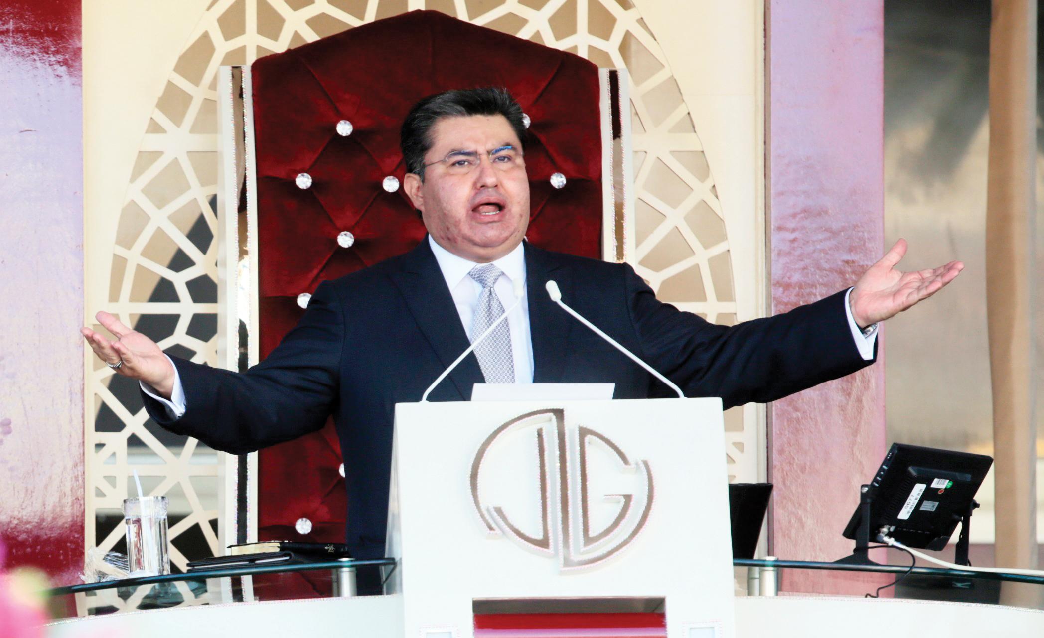 Los mexicanos en el exterior elegirán a Diputado Migrante