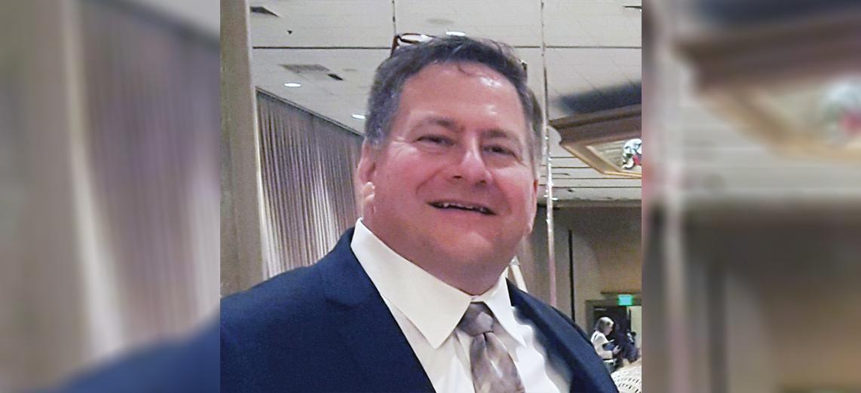 En recuerdo de Bobby Engelbach, líder del MSPTA, ahora MAPTA