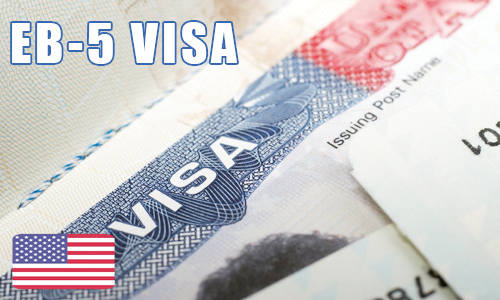 Importantes cambios a  visas para inversionistas