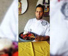 Chef-Michael-Ciuffardi