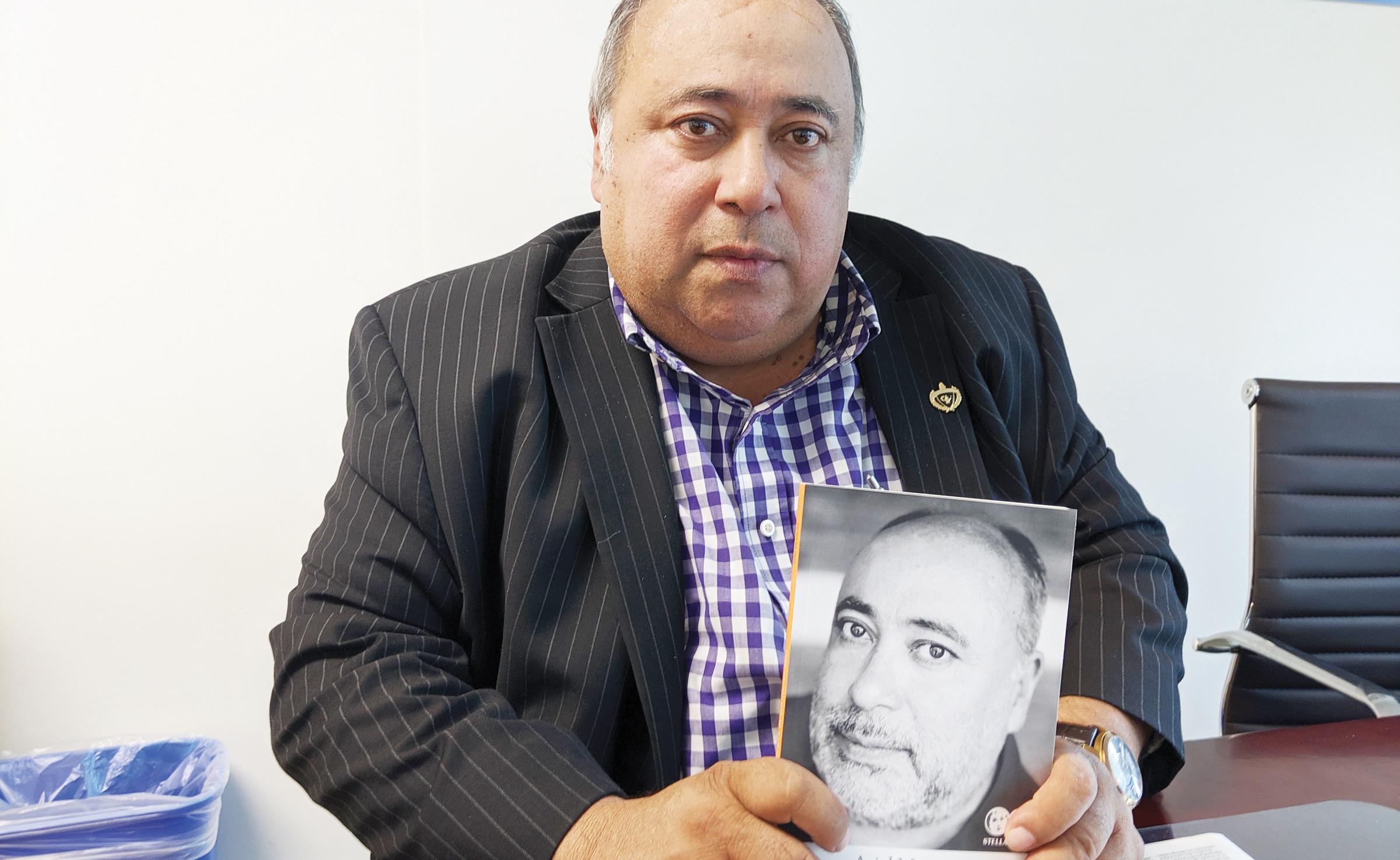 Versos que anhelan una Nicaragua libre
